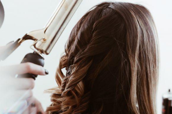 Herbst Haarpflege 2019