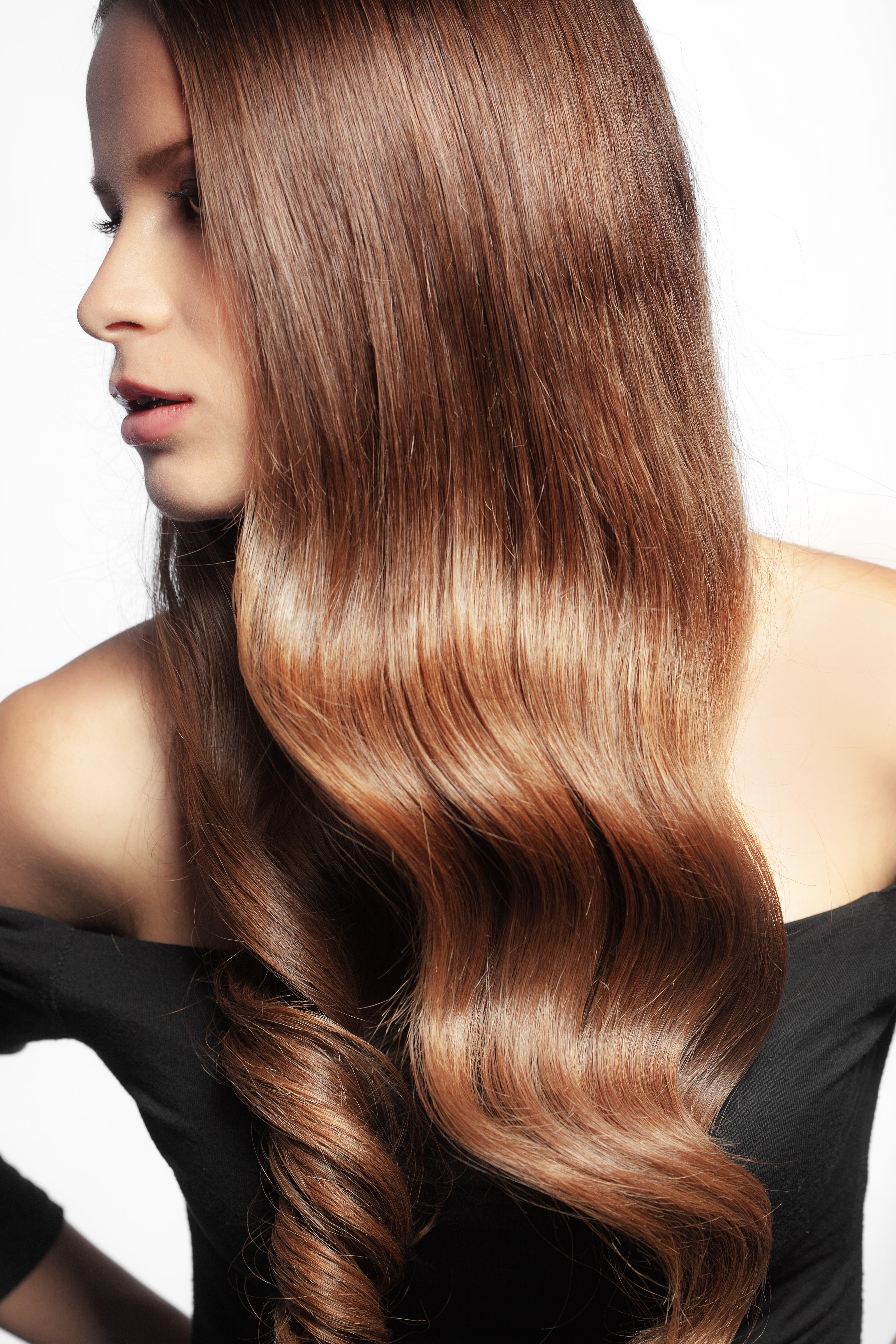 Schluss mit stumpfen Haaren – drei Tipps für mehr Glanz